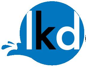 LK Design